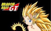 dragon ball impossible transformations (59)