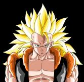 dragon ball impossible transformations (88)
