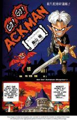 Dragon Ball Toriyama World (6)