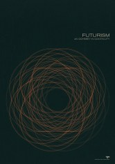 Futurism - An Odyssey in Continuity (13)