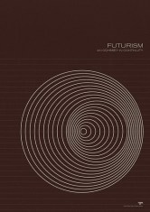 Futurism - An Odyssey in Continuity (20)