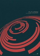 Futurism - An Odyssey in Continuity (21)
