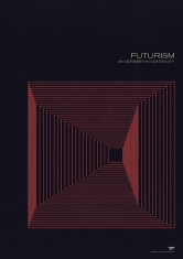 Futurism - An Odyssey in Continuity (22)