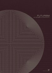 Futurism - An Odyssey in Continuity (23)