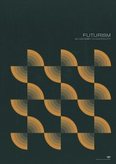 Futurism - An Odyssey in Continuity (28)