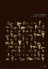 Futurism - An Odyssey in Continuity (47)