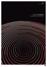Futurism - An Odyssey in Continuity (6)