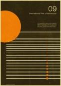 international-year-of-astronomy-2009-634x896