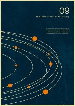international-year-of-astronomy-2009_2-634x896