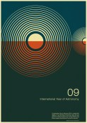 international-year-of-astronomy-2009_82-634x896