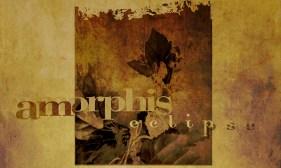 amorphis eclipse1_1280