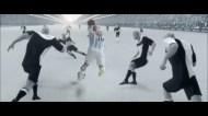 pitbull-superstar-ft-becky-g-copa-america-centenario-usa-2016-7454