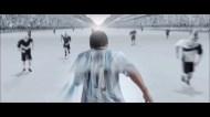 pitbull-superstar-ft-becky-g-copa-america-centenario-usa-2016-7647