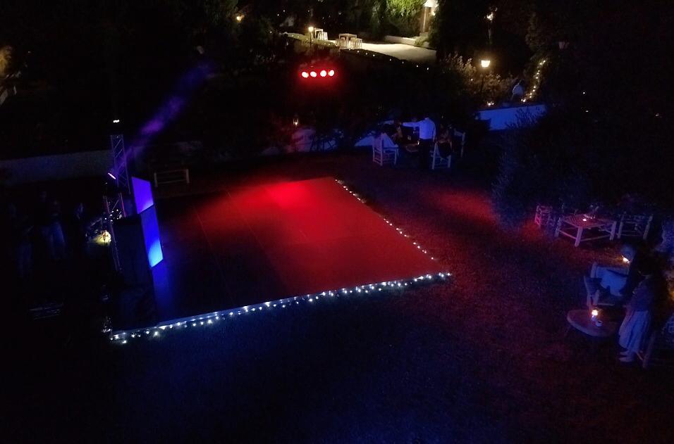 Marbella Events