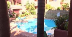 Alquiler Apartamento en Elviria Playa