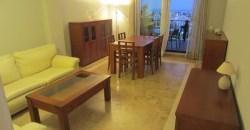 Apartamento en San Pedro de Alcántara