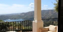 Villa familiar en Marbella