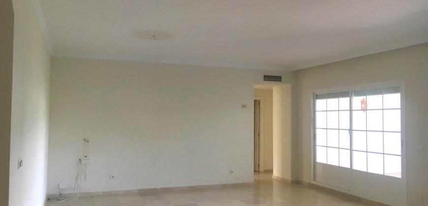 Apartamento en  Sun Beach 6, Puerto Banus