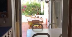 Se Vende Piso en Los Naranjos de Marbella 1