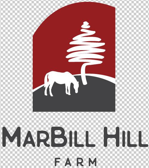 MarBill Hill Farm - Logo