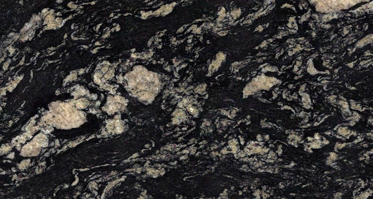 Sensa Granite Range From C Amp J Stonemasonry Installed By
