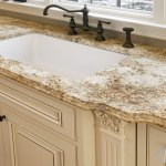 Yellow River Granite Kitchen Counters Marble Com