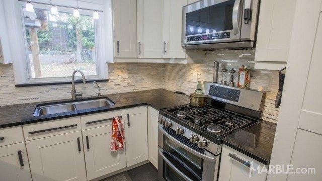 Kitchen Countertop Layout Tool