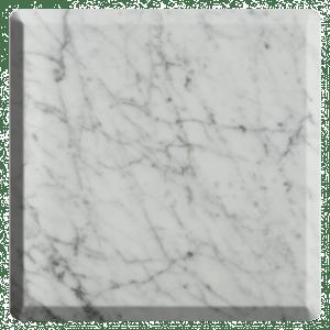 Granite Carrara