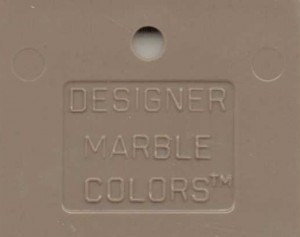 Marble Cashmere
