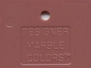 Marble Raspberry Puree
