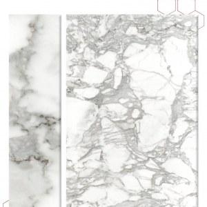 tyvarian calcutta gray color sample