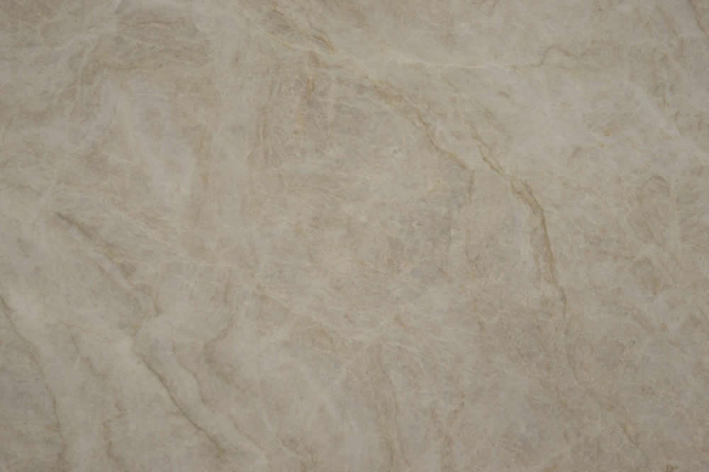 Taj Mahal Tampa Bay Marble And Granite
