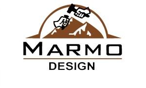 Marmo Design