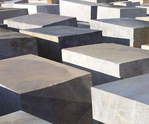 Marble Importing Countries