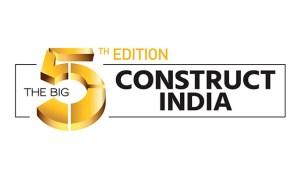 The Big 5 Construct India