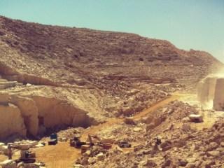 alhassana-quarry-imperial-bronze