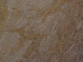 africa-national-granite-marble