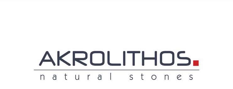 akrolithos-natural-stones