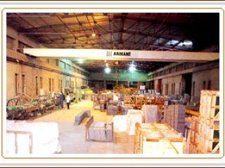 arihant-marbles-factory