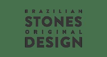 BRAZILIAN STONES ORIGINAL DESIGN