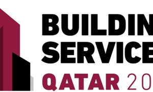 Building Services Qatar 2018