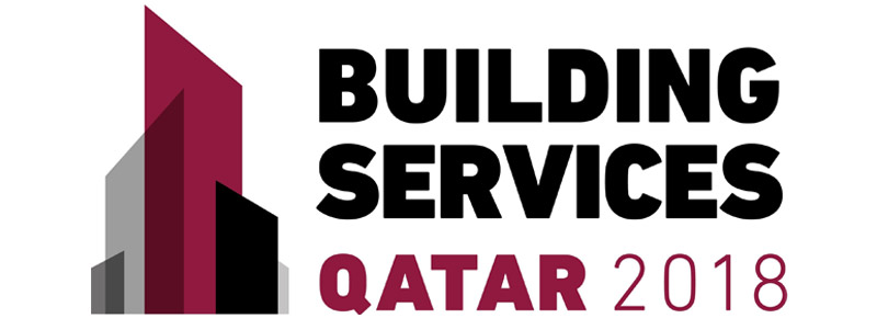 Building Services Qatar 2018