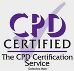 The Stone Conference - DPD Certified