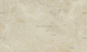 CREMA MARFIL Spanish Marble