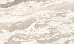 Cloudy Fantasy or Egeo Ondulato Greek Marble