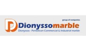 dionyssomarble-logo