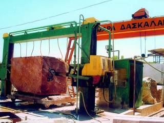 daskalakis-marble-block