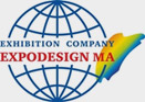 Expodesign MA, organizers of Stone Industry Exhibition