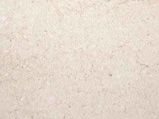 galala-extra-marble