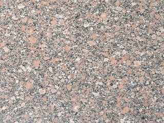 El Zomordah for Marble and Granite giandona